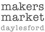 Logo-makersmarket