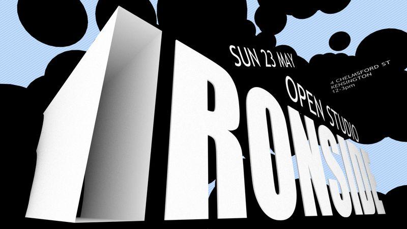 Ironside OS Web